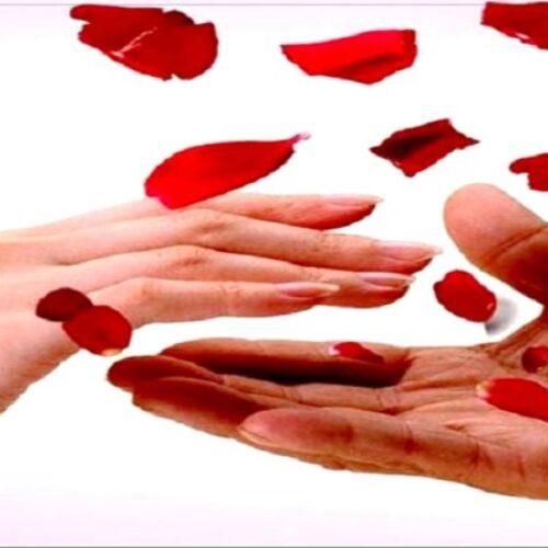 Κάλεσμα για αιμοδοσία από την Εύξεινο ΛέσχηΒέροιας