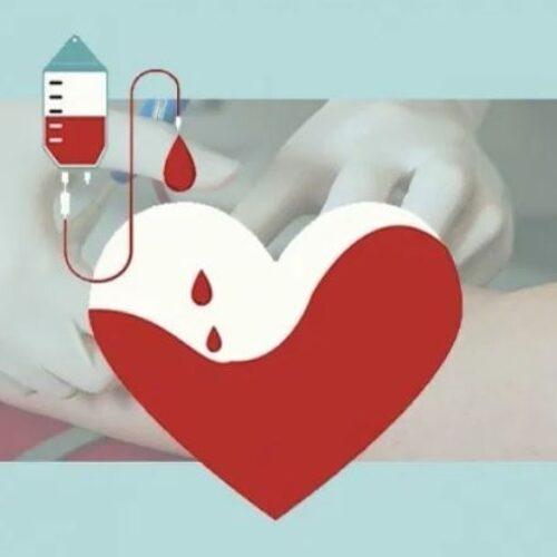Έκκληση για αίμα - Δίχρονος από τη Βέροια υποβάλλεται σε εγχείρηση ανοιχτής καρδιάς