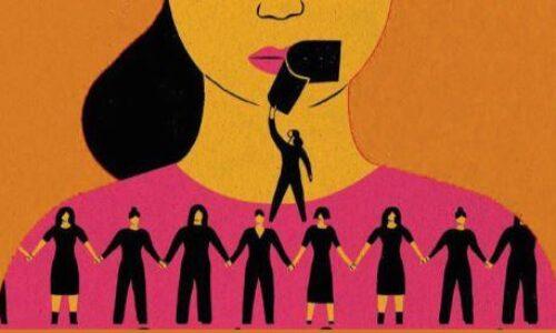 Τηλεδιάσκεψη για την Παγκόσμια Ημέρα Εξάλειψης της Βίας κατά των Γυναικών - Το πρόγραμμα