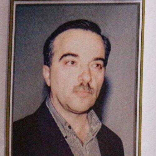 Βέροια: Έφυγε από τη ζωή ο καθηγητής Φυσικής Πάρης Παπαδόπουλος