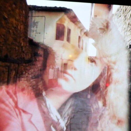 """Κυριώτισσας Ουτοπία """"Πηγή είναι ο Λόγος / Αναζητώντας την αόρατη πόλη"""" - Μια ποιητική ταινία με άρωμα μνήμης"""