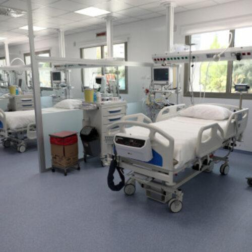 ΚΚΕ: Άμεσα η κυβέρνηση να επιτάξει όλες τις ιδιωτικές μονάδες και να τις εντάξει στο εθνικό σχέδιο αντιμετώπισης της πανδημίας