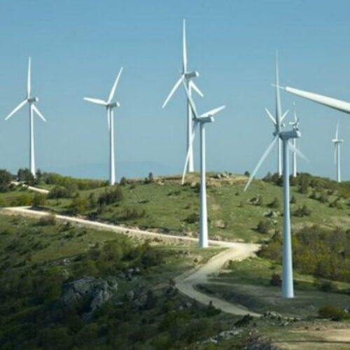 Δήμος Νάουσας: Αναρτήθηκε στην ιστοσελίδα μας μελέτη περιβαλλοντικών επιπτώσεων για την εγκατάσταση ανεμογεννητριών στο Βέρμιο