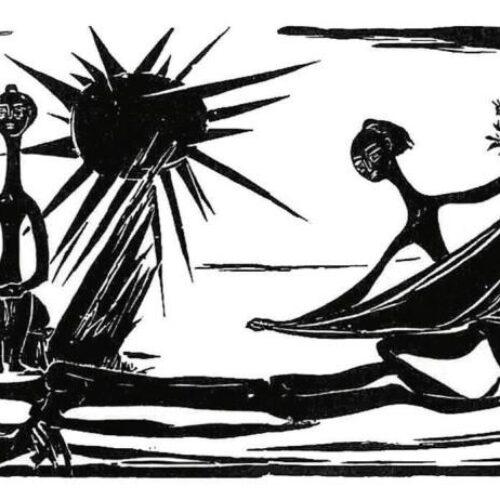 """""""Στο όνομα της ταπεινότητας -  Στη μνήμη του Νίκου Κόγια"""" γράφει ο Σούλης Λιάκος"""