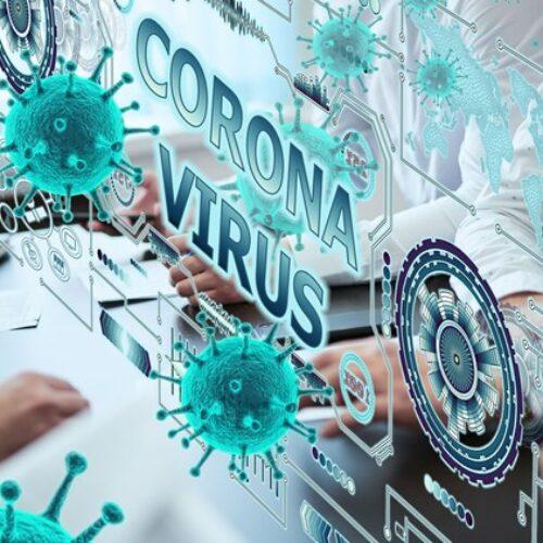 Με πέντε εμβόλια η Κίνα στη μάχη κατά του κορωνοϊού - Σε υλοποίηση η τρίτη φάση κλινικών δοκιμών