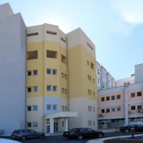 Χρήστος Κούτρας: Απάντηση στον κύριο Μαυρογιώργο τέως Διοικητή του Νοσοκομείου Βέροιας
