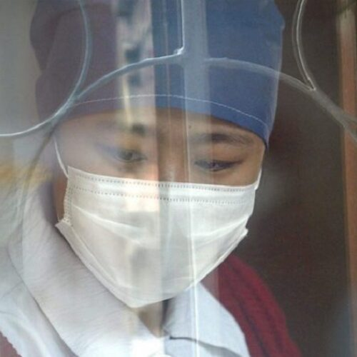 Κορωνοϊός: Γιατί η Κίνα δεν βιώνει δεύτερο κύμα της πανδημίας
