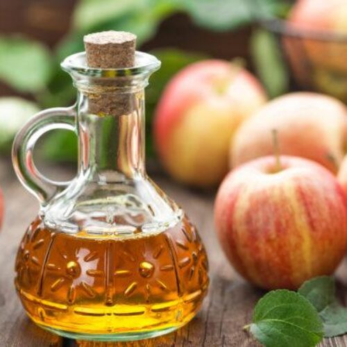 To φυσικό «φάρμακο» για σάκχαρο, δυσπεψία και... αδυνάτισμα!