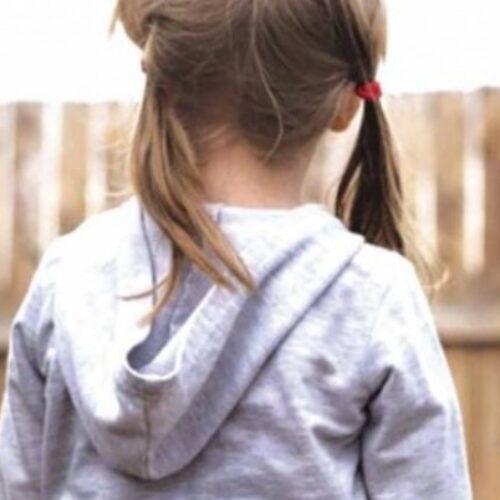 Μόνο το 7% των παιδιών με Covid-19 εμφανίζει σοβαρά συμπτώματα