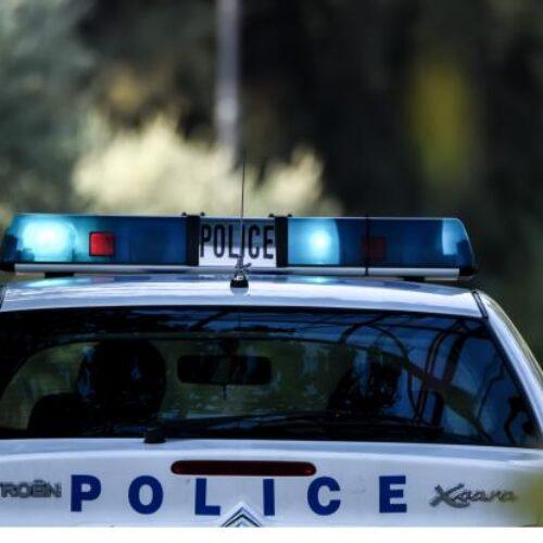 Τραγωδία στου Ρέντη: Nεκρή 41χρονη από το όπλο του αστυνομικού συζύγου της
