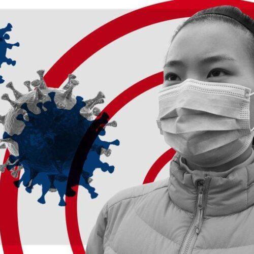 Έρευνα: Γιατί ορισμένοι ενήλικες και πολλά παιδιά έχουν ήδη αντισώματα κατά του νέου κορονοϊού