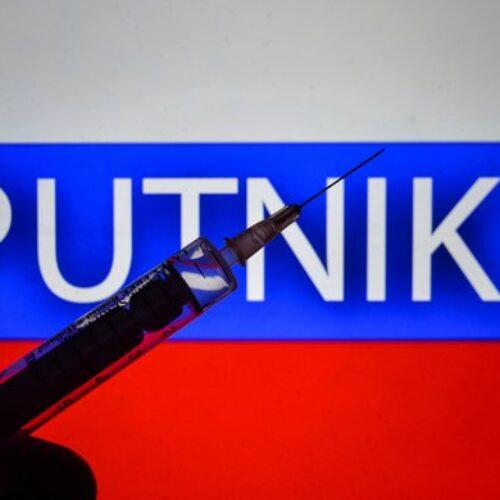 Η ΕΕ θα επιλέξει εμβόλιο από ευρωπαϊκές εταιρείες - Γιατί δεν εξετάζεται η αγορά του ρωσικού Sputnik-V