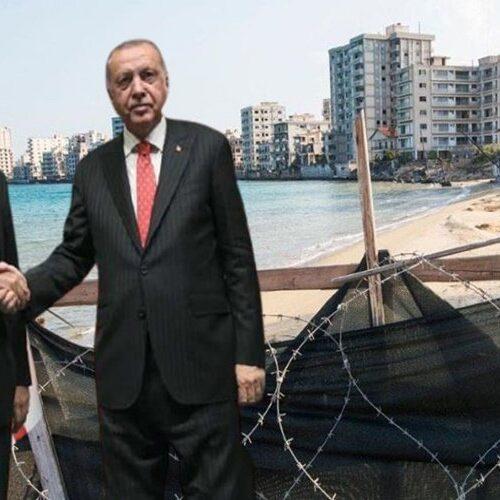 ΚΙΝΑΛ: Η Κυβέρνηση να αλλάξει ρότα απέναντι στην Τουρκία
