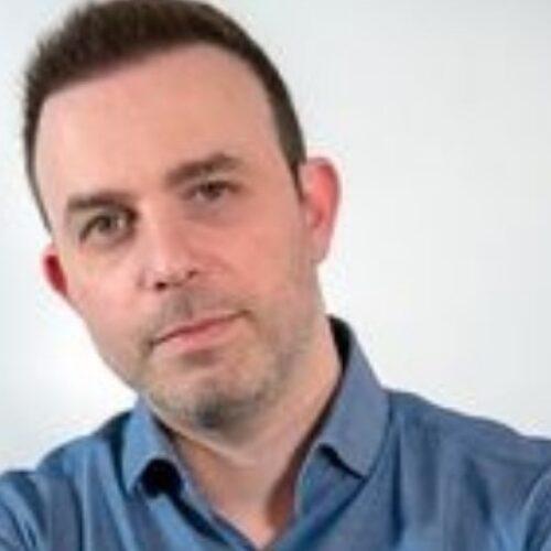 """Ο Σωτήρης Αβραμόπουλος επικεφαλής της """"Λαϊκής Συσπείρωσης"""" στο Π. Σ. για την εξέλιξη της πανδημίας στη Θεσσαλονίκη και Κ. Μακεδονία"""