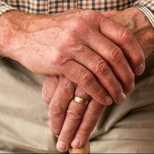 Εξιχνίαση κλοπών σε βάρος ηλικιωμένων σε περιοχές της Θεσσαλίας και της Μακεδονίας