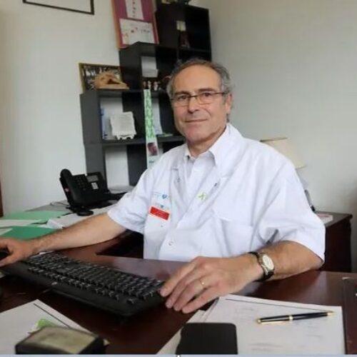 Σάλο προκάλεσε επιστολή γάλλου καθηγητή - λοιμωξιολόγου για τα mRNA εμβόλια και τους κινδύνους τους