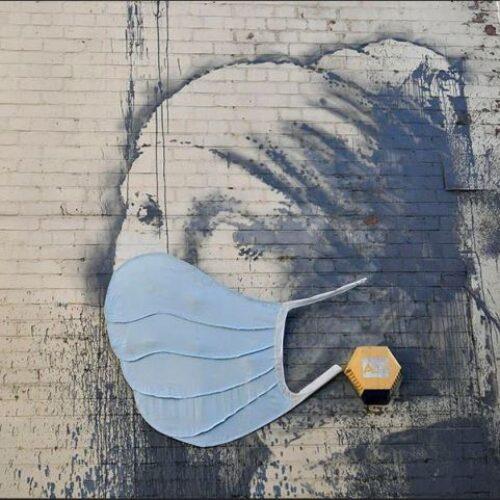 """""""Η Επιστήμη και οι αρνητές του εμβολίου"""" γράφει ο Ηλίας Γιαννακόπουλος"""
