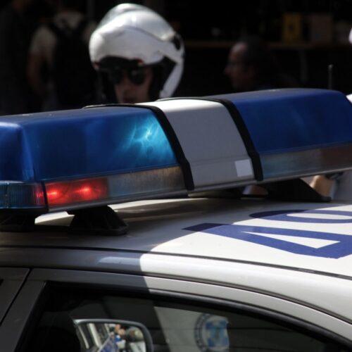 Συνελήφθη γυναίκα για απάτη στην Ημαθία