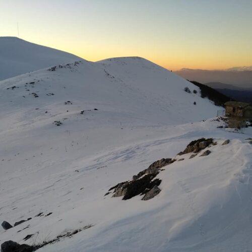"""Σώστε το Βέρμιο: """"Παγκόσμια Ημέρα Βουνού και ανεμογεννήτριες"""""""