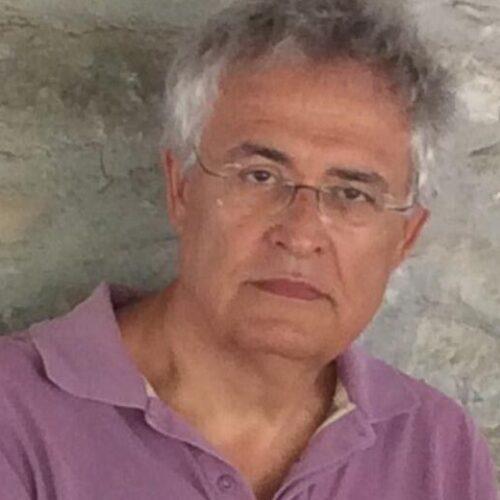 """Διευθυντής Πνευμονολογικού «Παπανικολάου»: """"Σε όλη τη χώρα, τα πάντα πήγαν λάθος!"""" - Συνέντευξη στον Απόστολο Λυκεσά"""