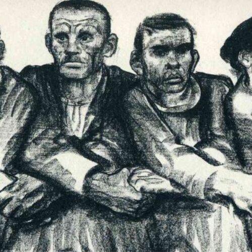 """""""Ανθρώπινα δικαιώματα: Κατάκτηση ή πλάνη;"""" γράφει ο Ηλίας Γιαννακόπουλος"""