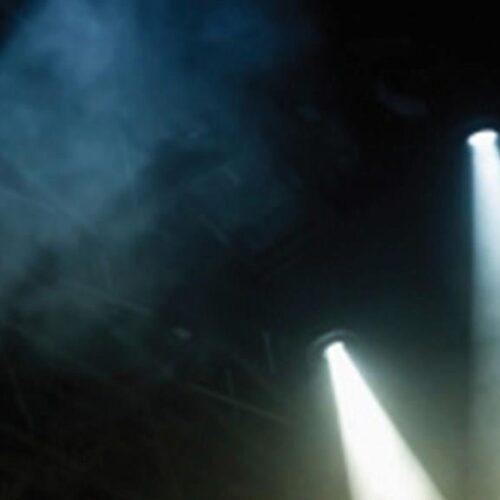 """""""Η προλεταριοποίηση των ηθοποιών"""" γράφει ο Νότης Μαυρουδής"""