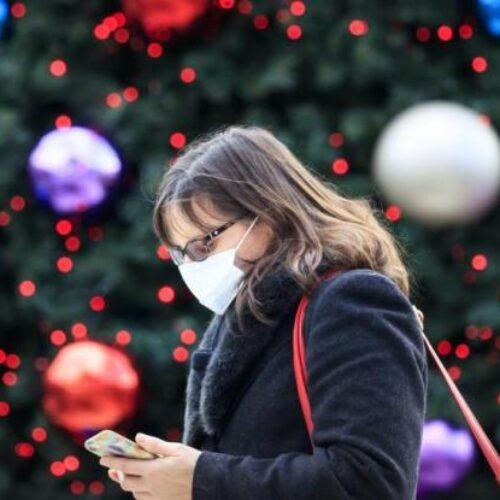 Δώρο Χριστουγέννων: Λειψό και σε δύο δόσεις η καταβολή του