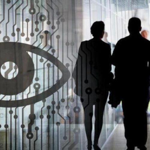 Credit bureau: Έρχεται ο ενιαίος Big Brother για τα χρέη προς Εφορία, ΕΦΚΑ, τράπεζες και ΔΕΚΟ