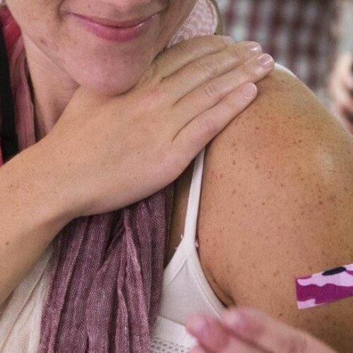 """""""Πόλεμος"""" εμβολίων! Ποιοι επιδιώκουν μετάλλαξη του ανθρώπινου οργανισμού; Γράφει οΔημήτρης Λιάτσος"""