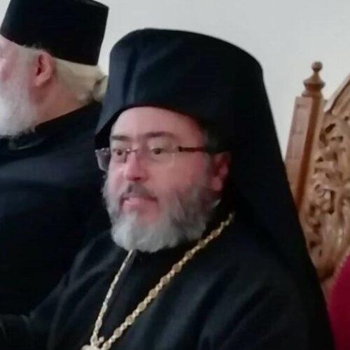 Κορωνοϊός: «Ένας άγιος επί γης…» - Το «αντίο» στον ιερομόναχο - νοσηλευτή Γαβριήλ που πέθανε από τον ιό