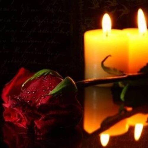 Συλλυπητήριο μήνυμα  Δημάρχου Νάουσας για την απώλεια  του Τοπικού Συμβούλου της Κοινότητας Μονοσπίτων Ευστάθιου Χατζάκη