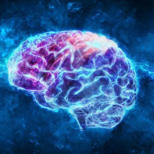 Έρευνα: Πώς ο κορονοϊός μπορεί να μπει στον εγκέφαλο μέσω της μύτης