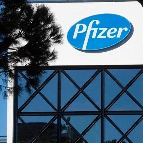 Η ΕΕ αρνείται να δώσει πληροφορίες για τις συμφωνίες για τα εμβόλια με τη Pfizer