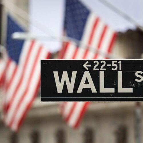 Αναλυτές της Wall Street  για Pfizer και Moderna: Μπορούν να βγάλουν μέχρι και 32 δις δολάρια από τις πωλήσεις εμβολίων