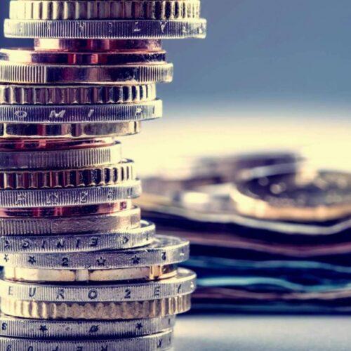 Εφορία: Υπό διαγραφή χρέη μεγαλοοφειλετών 85 δισ. ευρώ!