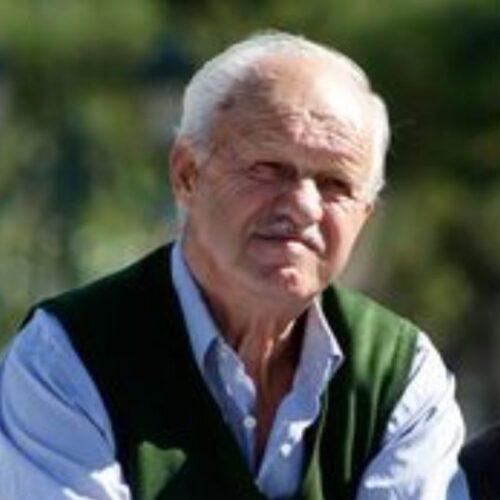 Συλλυπητήριο του Σωματείου Συνταξιούχων ΙΚΑ Βέροιας για τον θάνατο του Γιώργου Κουτσούκη