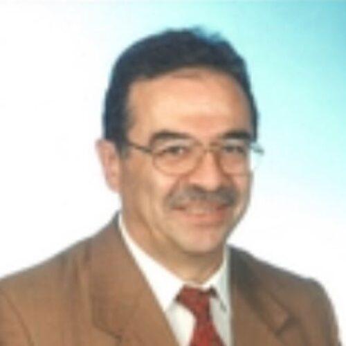Συλλυπητήριο του Δικηγορικού Συλλόγου Βέροιας για τον θάνατο του Παύλου Πετρομελίδη