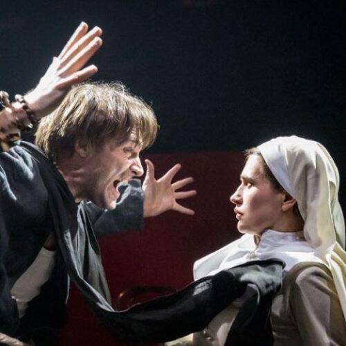 «Ποιος θα πιστέψει εσένα, Ισαβέλλα;» // Ξαναδιαβάζοντας τον Σαίξπηρ υπό το φως του κινήματος #metoo