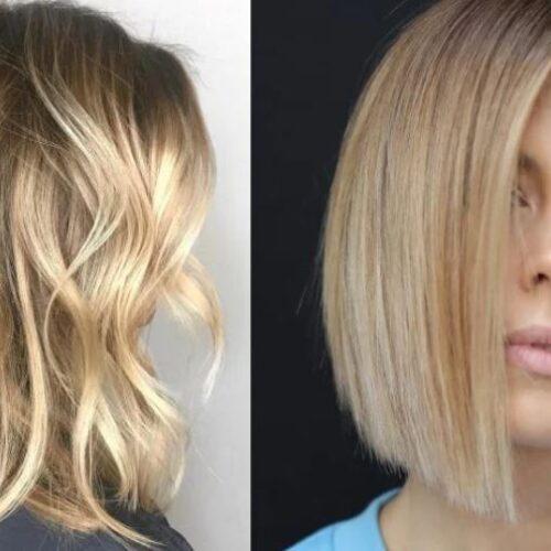 Ποιες θα είναι οι τάσεις στα μαλλιά το 2021!