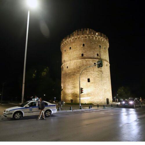 """""""Ο φόβος του κορονοϊού βλάπτει σοβαρά και τη δημοκρατία"""" γράφει ο Ηλίας Γιαννακόπουλος"""