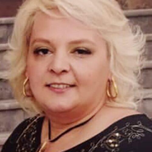 Νάουσα: Έφυγε από τη ζωή στα 48 της χρόνια η γυναικολόγος Αρετή Δουμπρή χτυπημένη από κορωνοϊό