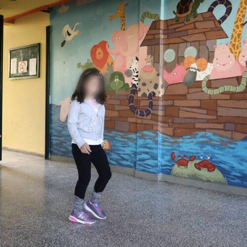 """Άνοιγμα σχολείων: """"Ανεύθυνη, αστήριχτη,και στην ουσία της εγκληματική η επαναλειτουργία τους"""""""