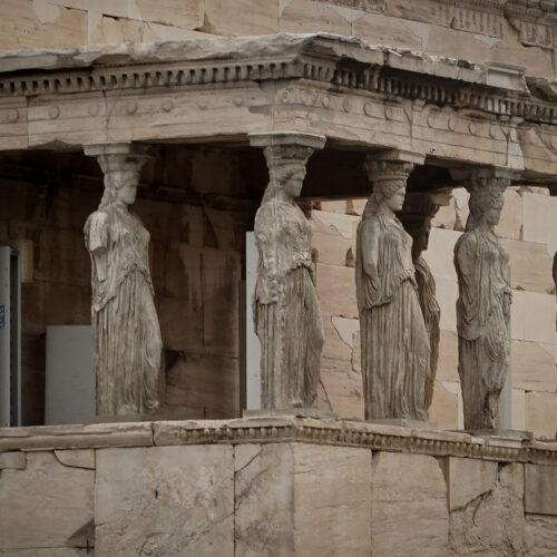 ΕΛΜΕ Ημαθίας: Όχι στον εκπατρισμό των αρχαίων μνημείων της χώρας