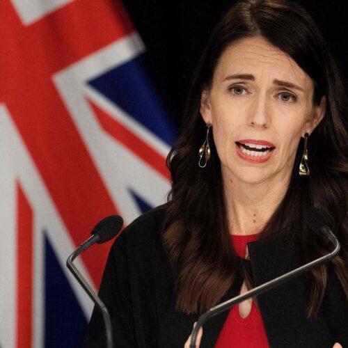 Η κυβέρνηση της Νέας Ζηλανδίας προσφέρει χιλιάδες εμβόλια στους φτωχότερους γείτονές της