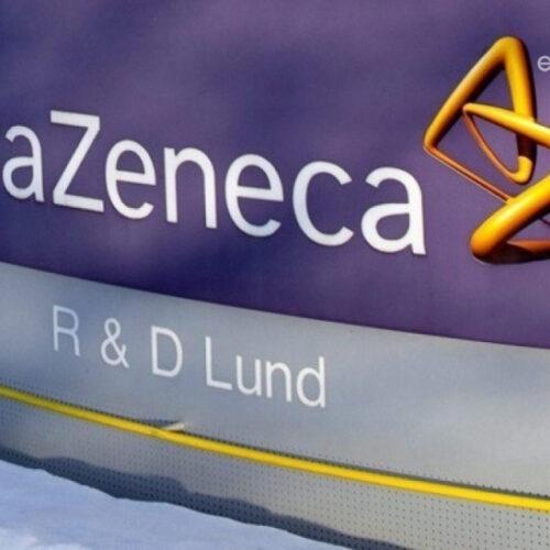 Σύγκρουση AstraZeneca - ΕΕ: Τι απαντά η εταιρεία για την αποτελεσματικότητα του εμβολίου στους άνω των 65