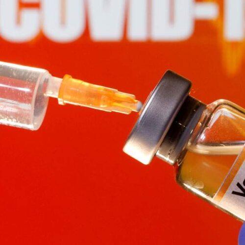 Εμβόλια: Αντίθετη η Κομισιόν σε διμερείς συμφωνίες κρατών και φαρμακευτικών ομίλων