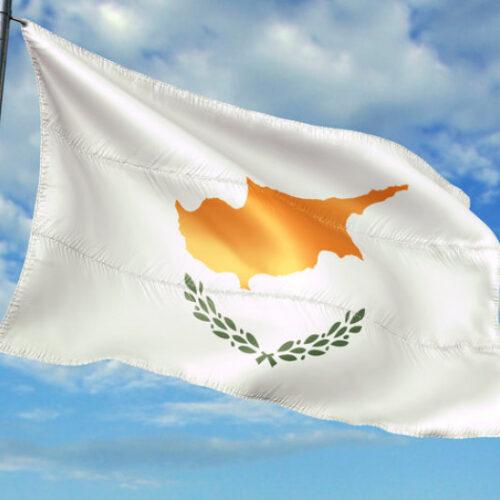 Η ΣΕΥΑΕΚ – ΣΑΚ για τις διερευνητικές επαφές Ελλάδας και Τουρκίας