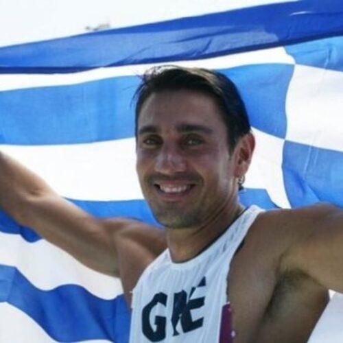 Νίκος Κακλαμανάκης: Απειλήθηκε η ζωή μου από το περιβάλλον της Ομοσπονδίας – Σύντομα στη δημοσιότητα φιλμ με στοιχεία