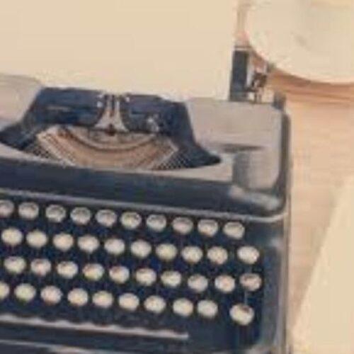 Δημήτρης Ντίκας: Πρωτιά και διακρίσεις του ναουσαίου ποιητή & στιχουργού σε πανελλήνιο διαγωνισμό