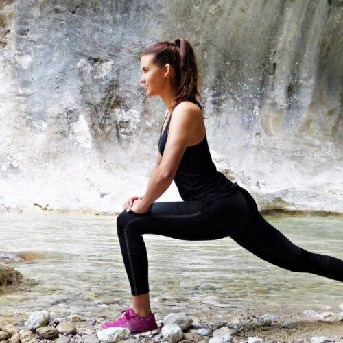 Γυμναστική: Αυτό είναι το «μυστικό» για να κάψεις περισσότερο λίπος
